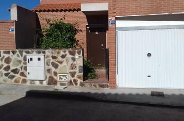Einfamilien-Reihenhaus zum verkauf in C/ Los Almendros, Ciruelos