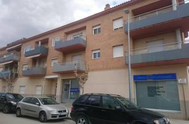 Piso en venta en C/ Pou de S´horta, La Granada