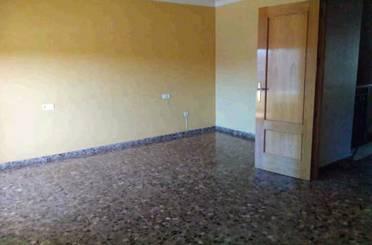 Casa adosada en venta en C/ Cruz de la Langosta, Hellín