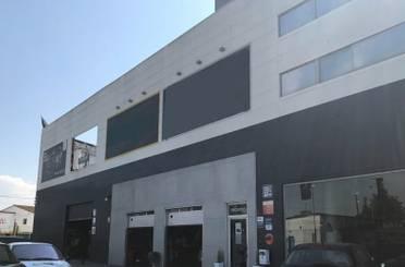 Gebaude zum verkauf in C/ Imprenta, Parets del Vallès