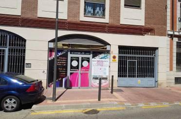 Local en venta en Pz de las Cuestas, Centro