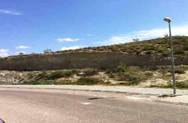Terreno en venta en C/ Murallas de Lugo, Nuevo Aranjuez - Ciudad de las Artes
