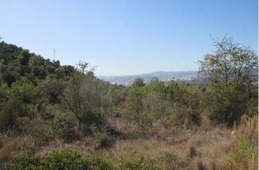 Grundstücke zum verkauf in Lg Mas de Canina, Sant Joan de Moró