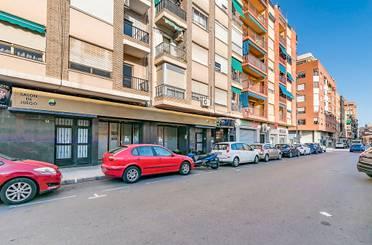 Piso en venta en C/ Pedro Morell, Ayuntamiento - Centro