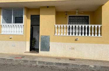 Piso en venta en C/ Castilla y León, Formentera del Segura
