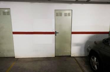 Garage zum verkauf in C/ Ronda de S´estancia, Es Mercadal