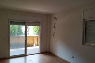 Apartamento en venta en C/ Rial de Canalies, Urbanitzacions