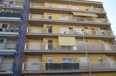 Wohnungen zum verkauf in Av Mediterráneo, Nules