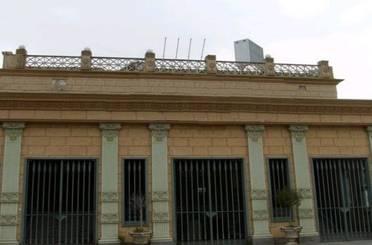 Edificio en venta en C/ Número 239, La Cañada