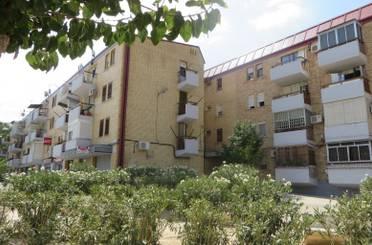 Wohnung zum verkauf in C/ Orquídeas, Pedanías Suroeste