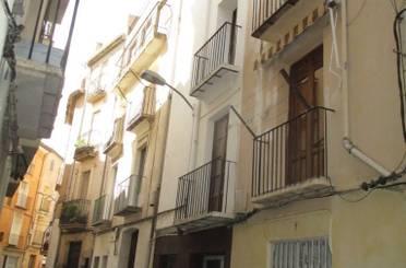 Casa adosada en venta en C/ Mare de Deu de L`orito, Jijona / Xixona