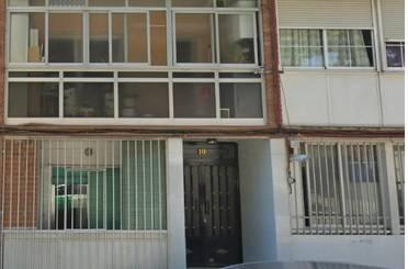Piso en venta en C/ la Vega, El Arroyo - La Fuente