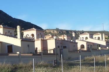 Edificio en venta en C/ las Higuericas, Hellín