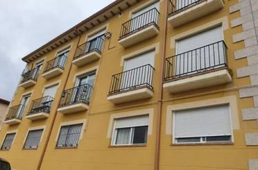 Apartamento en venta en Travesía de San Blas, El Vellón