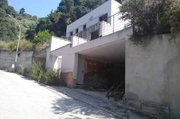 Edificio en venta en C/ Oliveres, Arenys de Munt