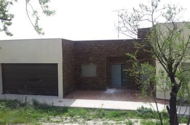 Edificio en venta en C/ Cuesta, Íscar