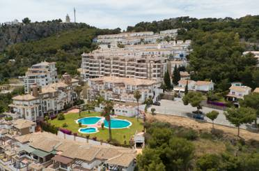 Apartamento en venta en Av Marina del Este S/n, Edif Horia y Aida - Ur Jar, Punta La Mona