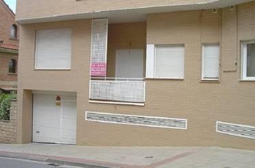 Apartamento en venta en Cl Francisco de Zurbaran Nº 1 Bº a, Villamediana de Iregua