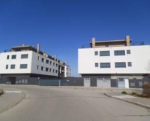 Oficina de alquiler en Av Castilla la Mancha, Marchamalo