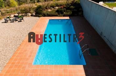 Casa o chalet en venta en Can Llobateres - Can Pallars