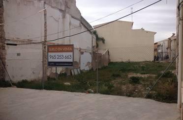 Residencial en venta en Mestre Sala Marco, 31, Centro