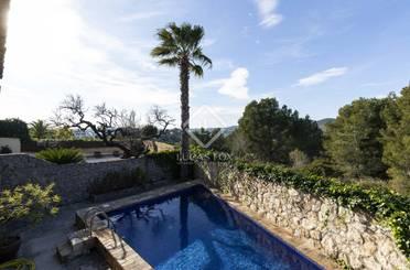 Casa o chalet en venta en Sant Pere de Ribes