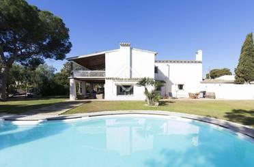 Haus oder Chalet zum verkauf in Can Girona - Terramar - Vinyet