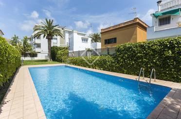 Wohnungen zum verkauf in Can Girona - Terramar - Vinyet