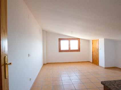 Appartamento in Corbera d´Ebre
