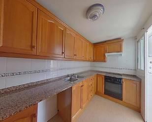 Flat for sale in Castellón de la Plana / Castelló de la Plana