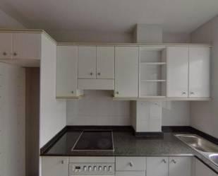 Flat for sale in Yecla