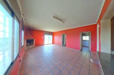 Casa adosada en venta en Santa Coloma de Cervelló