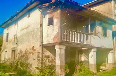 Casa o chalet en venta en As-114, Cangas de Onís