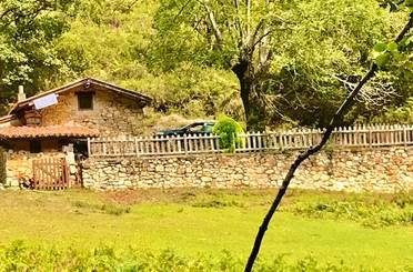 Casa o chalet en venta en Nava