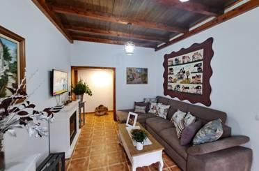 Casa o chalet de alquiler en Valsequillo de Gran Canaria