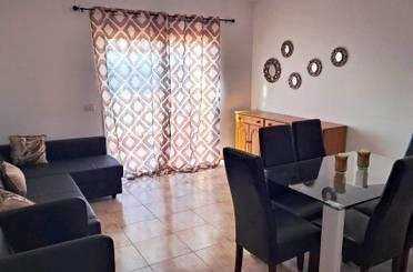 Casa adosada de alquiler en Calle Chabu, Armeñime - Las Moraditas - Las Cancelas