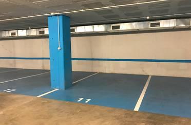 Garage zum verkauf in Josep Gaspà, 25, Centre - Can Nadal