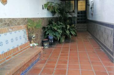 Casa adosada en venta en Rincón de la Victoria