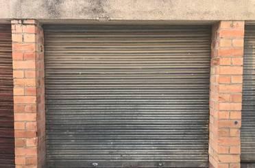 Local de alquiler en Carrer del Ripolles, Sant Sadurní d'Anoia