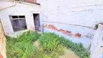 Casa adosada en venta en Sabadell, imagen 2