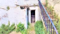 Casa adosada en venta en Sabadell, imagen 3