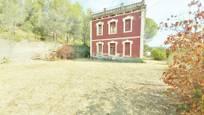 Casa o chalet en venta en Vacarisses, imagen 1