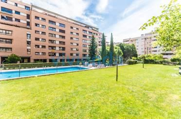Piso en venta en Boadilla del Camino,  Madrid Capital