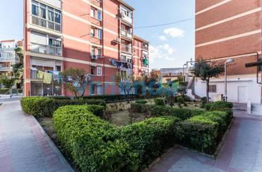 Piso en venta en Villaviciosa,  Madrid Capital