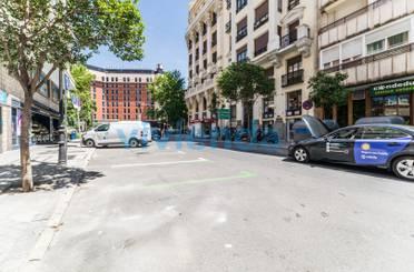 Loft en venta en Conde Duque,  Madrid Capital