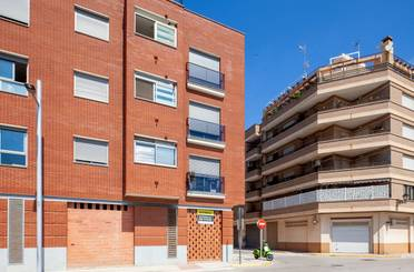 Geschaftsraum zum verkauf in De Les Corts Valencianes, Bonrepòs i Mirambell