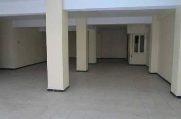 Oficina en venta en Lluis Llorente, Elche ciudad