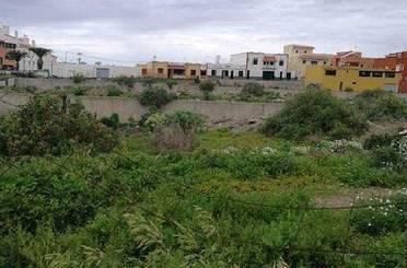 Terreno en venta en Poligono Ua-3 (vista Bella), La Guancha