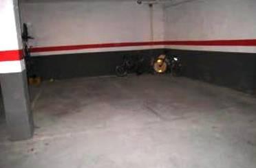 Garaje en venta en Raval Mas, Torrelles de Llobregat