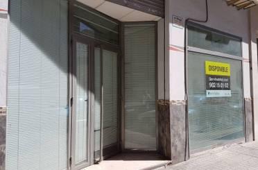 Local en venta en Rio Duero,  Zaragoza Capital